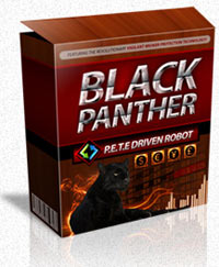 forex-black-panther